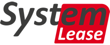 System Lease LLD
